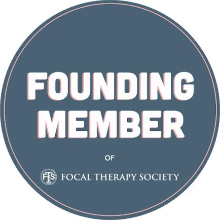 Founding Member