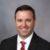Profile picture of Derek Lomas, MD
